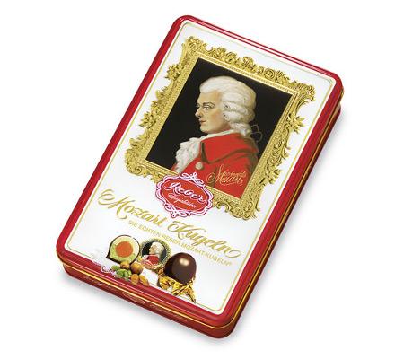 381- Mozart Tin 300g Image