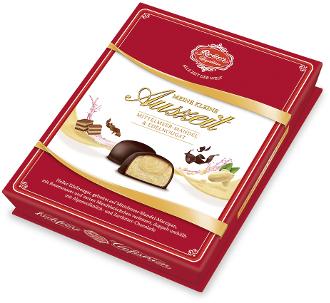 413- Meine Kleine Auszeit Almond & Praline 120g Image
