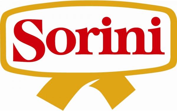 Sorini logo