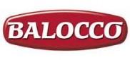 balocco logo