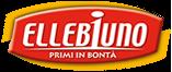 ellebiuno logo
