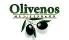 olivenos logo