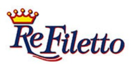 refiletto logo