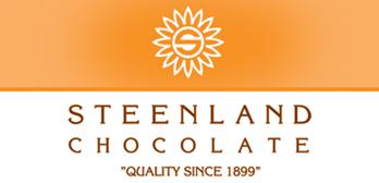 steenland logo new