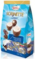 Sorinette Cocco Bag 150gr Image