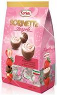 Sorinette Fragola Bag 150gr Image