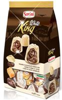White King Bag 250gr Image